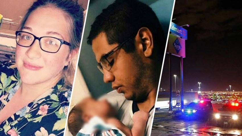 main-victimas-tiroteo-el-paso-texas-