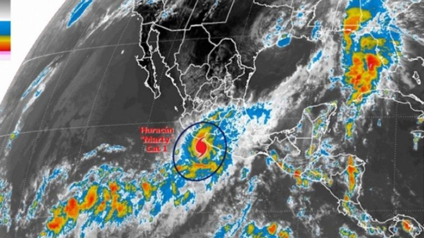 marty-huracan-tormenta-tropical-guerrero