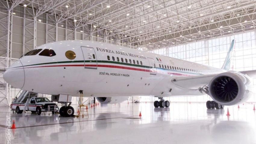 mexico-avion-presidencial-venta