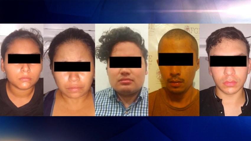 mexico-chiapas-detenidos-secuestro-asesinato