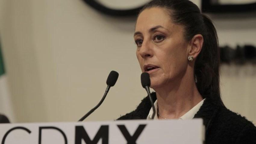mexico-gobierno-claudia-sheinbaum