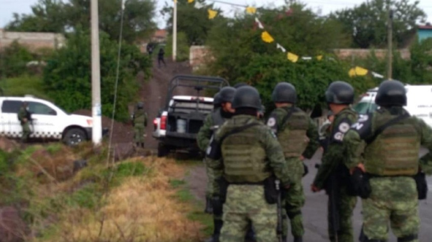 mexico-guanajuato-enfrentamiento-guardia-nacional