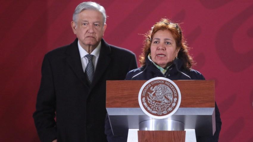 mexico-narco-viuda-javier-valdez
