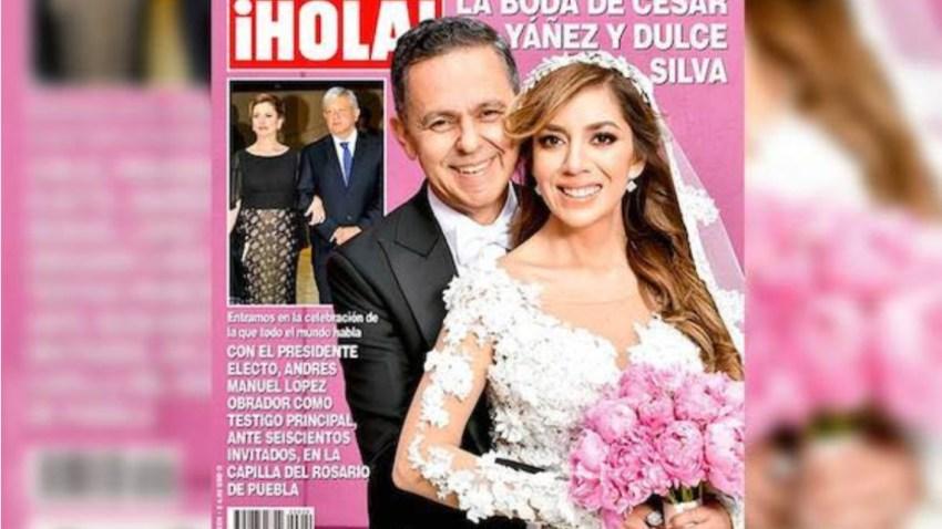 mexico-revista-boda-colaborador-amlo