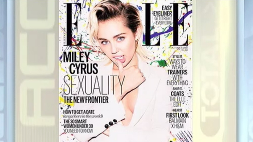 miley-cyrus-pansexual-elle