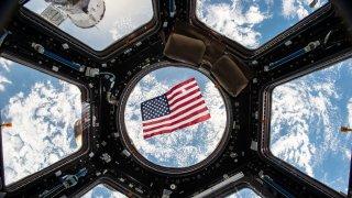 nasa-astronautas-votaron-espacio
