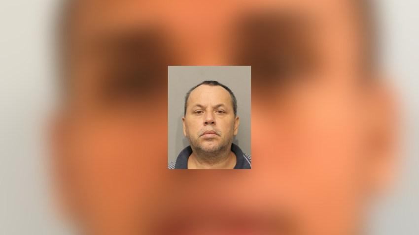 navigation homicide suspect jose luis lopez for web new