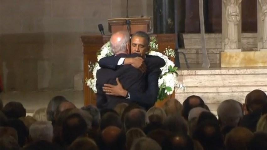 obama-abraza-biden