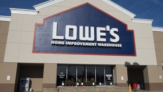 opencarrytexas-lowes