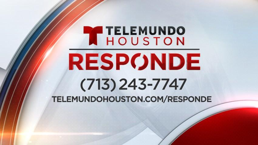 Telemundo Houston responde a las alertas de nuestros consumidores