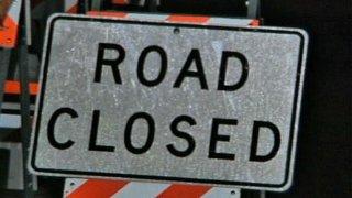 road closed1