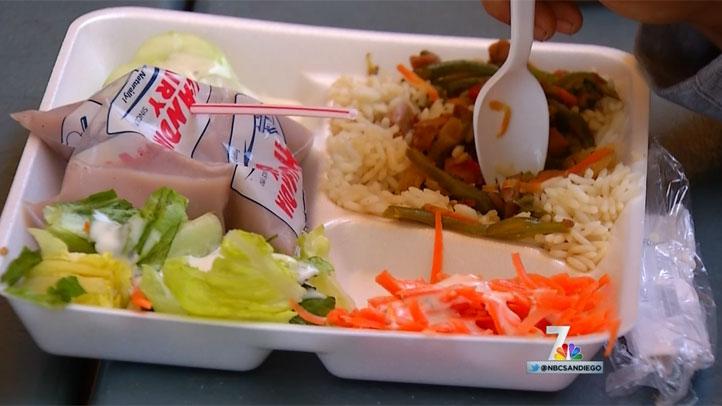 school-Lunch-nbc7