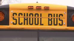school bus delaware 18 ago