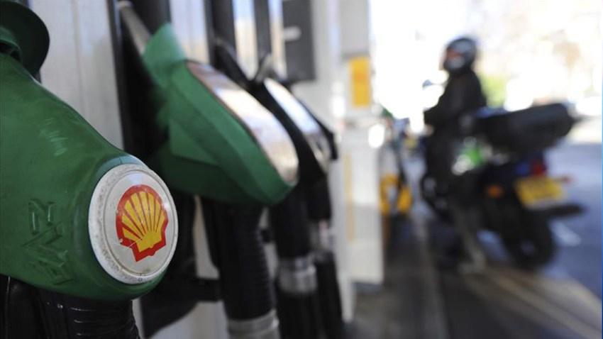 shell-petroleo