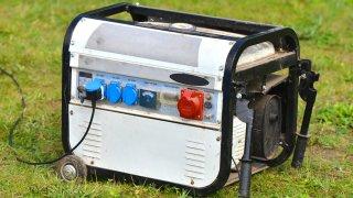 shutterstock_220249771 generador