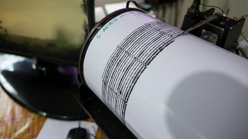 terremoto-vanuato-pacifico