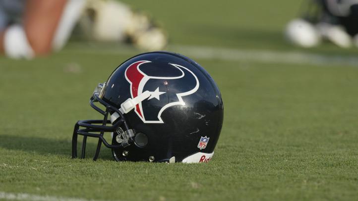S0722_Texans_Camp_RM036.jpg