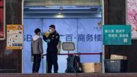Coronavirus en China: presidente Xi defiende respuesta del gobierno, a pesar de los 2,592 muertos