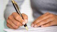 Los 3 casos donde es clave que tengas un testamento