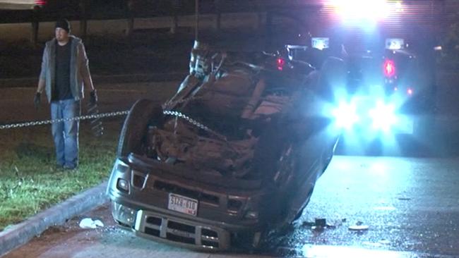 tlmd_accidente_auto