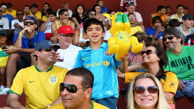 tlmd_brasil_aficionados