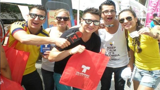 tlmd_colombianfestivalhouston