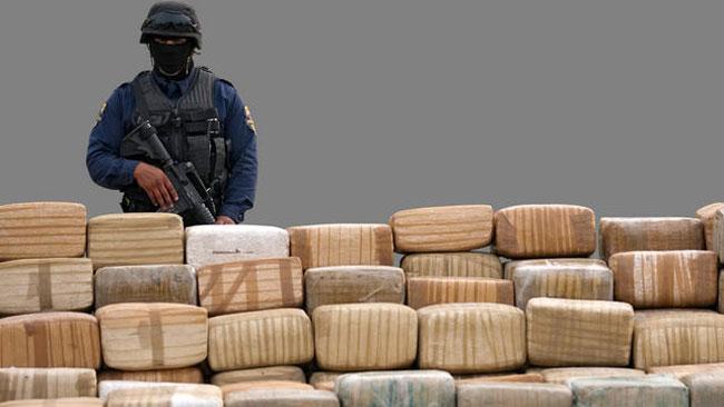 tlmd_drogas_mexico