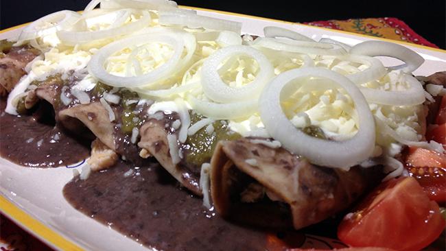 tlmd_enfrijoladas_con_pollo_recetas_menu_dietacopy