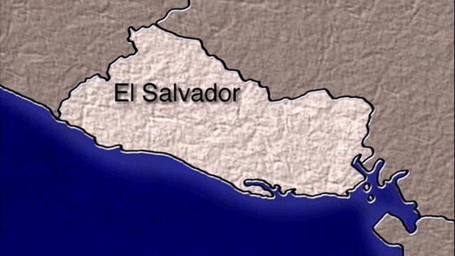 tlmd_mapa_el_salvador