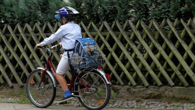 tlmd_nino_bicicleta