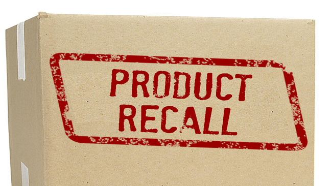 tlmd_product_recall