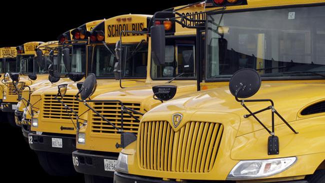 tlmd_schoolbuses10841621