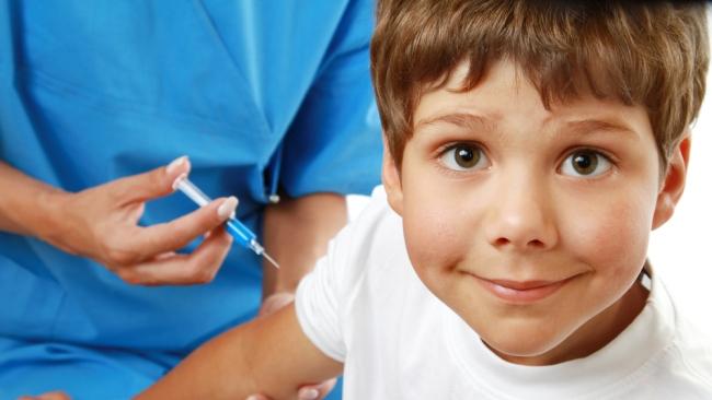 tlmd_tlmd_090312_vacuna