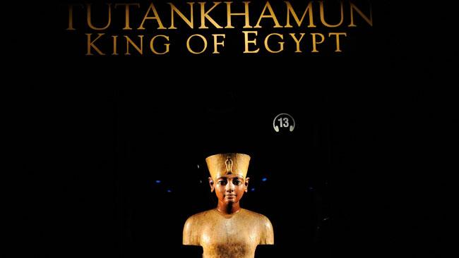 tlmd_tutankamon1