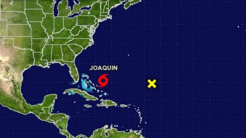 tormenta-joaquin-5-am-miercoles-