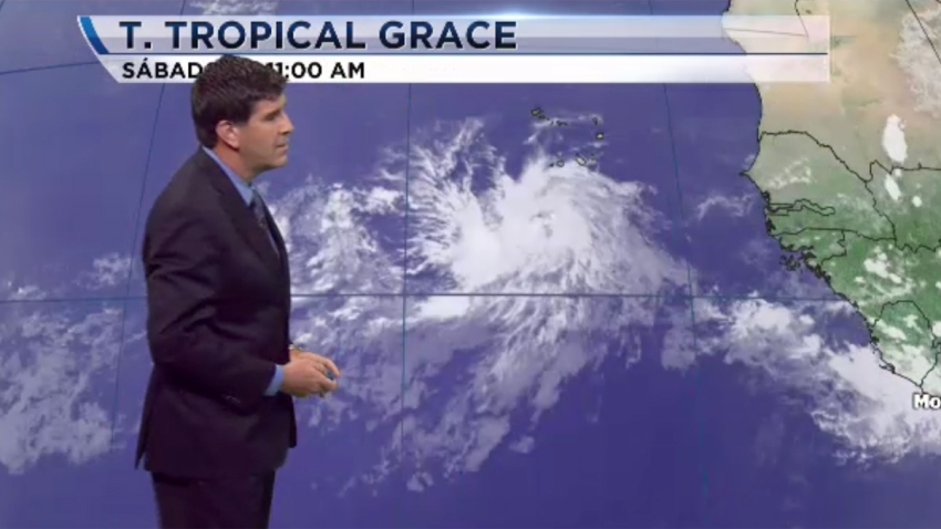 tormenta-tropical-grace
