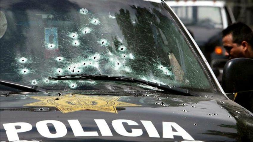 violencia-veracruz-mexico