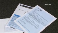 Orden judicial extiende el plazo del Censo 2020