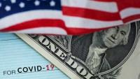 Ayuda por coronavirus: avanzan negociaciones para paquete con $600 por desempleo