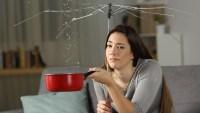 ¿Me conviene contratar un seguro de inquilino?