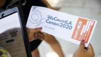 Jueza ordena que el conteo del Censo 2020 se extienda hasta el fin de octubre