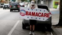 Paso a paso: cómo afectaría tu bolsillo la anulación del Obamacare