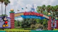 Disney despedirá 4,000 empleados más en parques de California y Florida