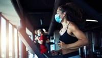 Ejercitarte es aún más importante en la pandemia: cómo hacerlo y prevenir el COVID-19