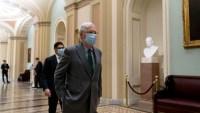 Lo que les espera en el Senado a los nominados para el gabinete de Biden