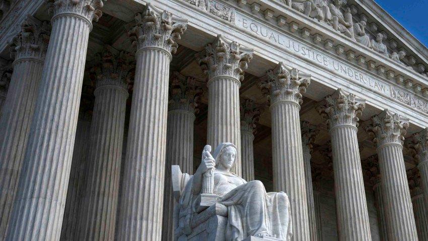 Corte Suprema y el caso del Obamacare