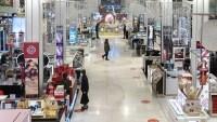 Black Friday, un rayo de esperanza para las tiendas en medio de la pandemia