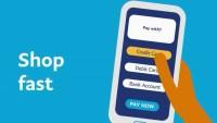 Las aplicaciones de pago más populares y seguras