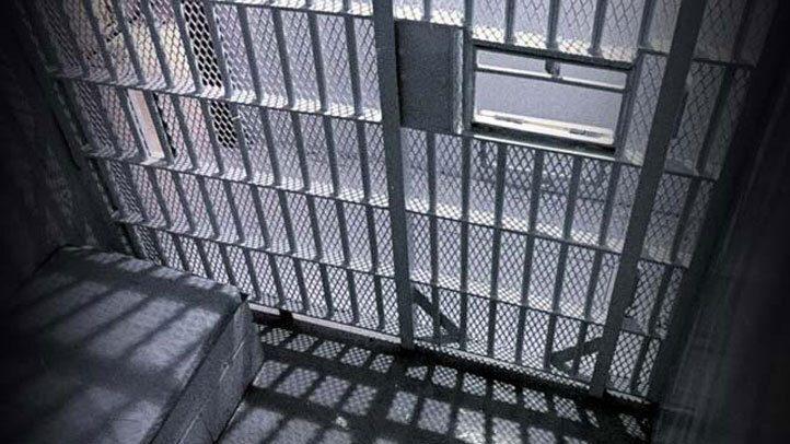 generic-jail