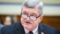 Director del Censo renunciará en medio de acusaciones de presión por recuento de inmigrantes